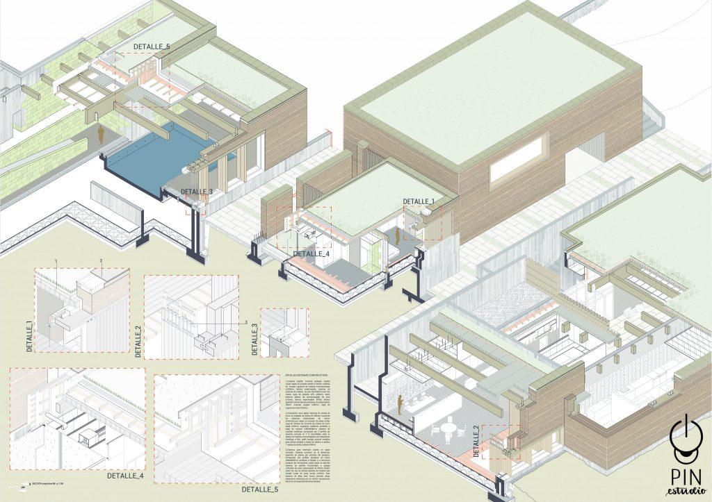 Tapial y arquitectura mola o no mola el blog de pin estudio for Estudio de arquitectura en ingles